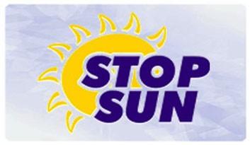 StopSun